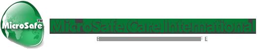 microsafe llc logo