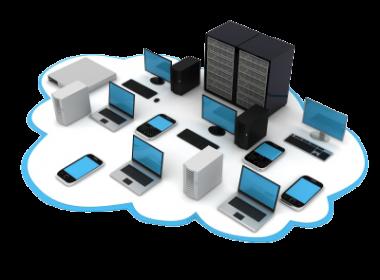 IT Network