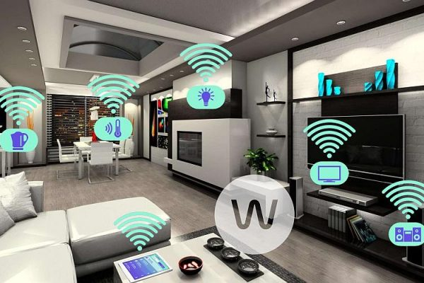 home-automation-system-1