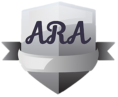 ARA Works